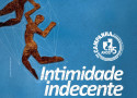 Intimidade 19-4