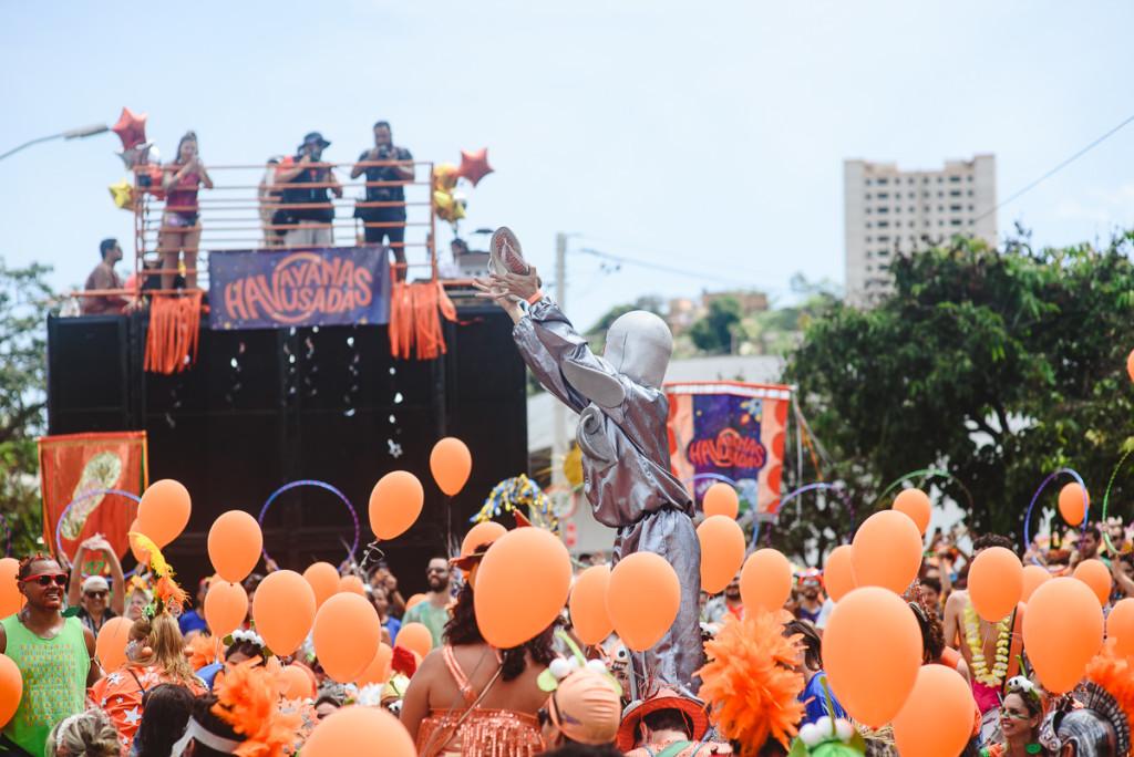 Havayanas Usadas - foto Nereu Jr - 3 (2)