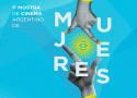 1ª-Mostra-de-Cinema-Argentino-de-MUJERES