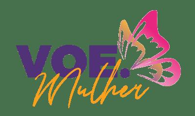 logo-1.2-min