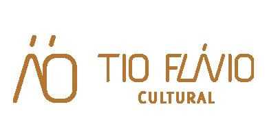 tioflavio-parcerias-ijuci